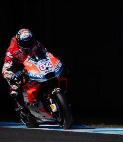 Berita Bintang – 3 Tim MotoGP Kini Sudah Tiru Winglet Milik Ducati