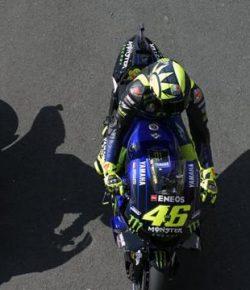Berita Bintang – Rossi Tambah 1 Kandidat Kuat Juara Dunia MotoGP 2019
