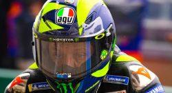 Berita Bintang –  Bradl: Cuma Rossi yang Bisa Bantu Yamaha