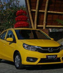 Berita Bintang –  Honda Akui Program Untung ke Konsumen Jadi Cara Jitu Dongkrak Penjualan