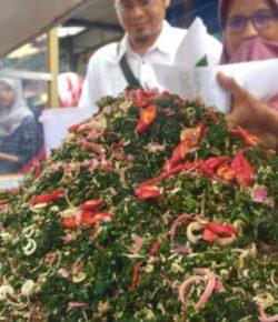 Berita Bintang – Langka, 3 Kuliner Tradisional Aceh Ini Cuma Ada Saat Ramadan