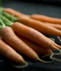 Berita Bintang – Manfaat Lain Vitamin A: Memperkuat Imun dan Cegah Jerawat