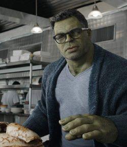 Berita Bintang – Misteri Kembalinya Miliaran Orang yang Hilang dalam Avengers: Endgame Akhirnya Terjawab