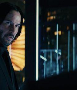 Berita Bintang – Ulasan Film: 'John Wick: Chapter 3 – Parabellum'
