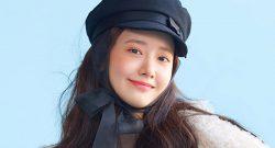 Berita Bintang – YoonA SNSD Siap Rilis Album Solo Spesial Sambut Musim Panas
