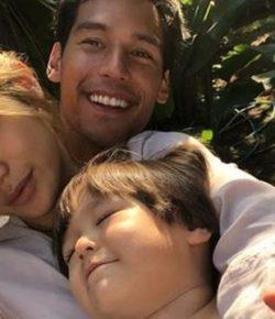 Berita Bintang – Alasan Richard Kyle Mau Menikah dengan Jessica Iskandar
