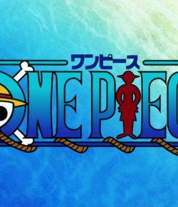 Berita Bintang – Chapter 946 One Piece Ditunda, Ini Sebabnya
