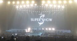 Berita Bintang – Pamit dengan Penggemar, Super Junior Umbar Kalimat Manis