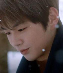 Berita Bintang – Kang Daniel Rilis Album Debut pada 25 Juli