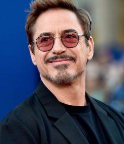 Berita Bintang – Sukses Besar, Ini Penghasilan Robert Downey Jr di Avengers: Endgame