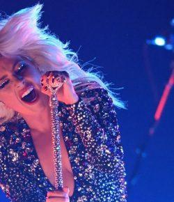 Berita Bintang – Dituduh Jiplak Lagu, Lady Gaga Melawan Balik