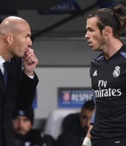 Berita Bintang – Gareth Bale Masih Berhasrat Pindah ke Klub Tiongkok?