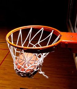 Berita Bintang – Minim Bintang Utama NBA, Ini Skuat Amerika di Piala Dunia FIBA 2019
