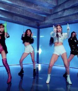 Berita Bintang – 5 Video Musik Korea Pekan Ini, 'BOL4' dan BLACKPINK