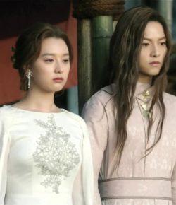 Berita Bintang – Episode Terakhir 'Arthdal Chronicles' Cetak Rating Tinggi, Fans Kompak Minta Season 2