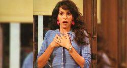 Berita Bintang – 'Janice', 'Gunther', dan Karakter Berkesan Serial 'Friends'