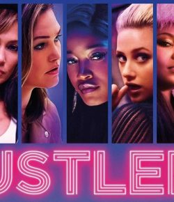 Berita Bintang – Terlalu Cabul, Malaysia Larang Penayangan Film Hustlers
