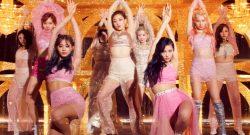 Berita Bintang – Twice Komentari Absennya Mina, JYP Beri Tanggapan Soal Kang Daniel di Showcase