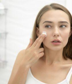 Berita Bintang – Hati-Hati dengan Kosmetik Berlabel Anti-Penuaan