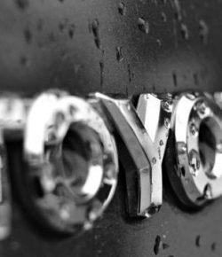 Berita Bintang – Perjalanan Toyota Sebelum Menjadi Otomotif Dunia