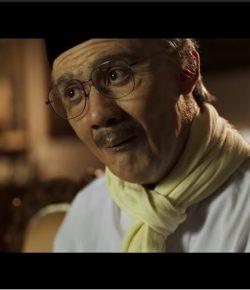Berita Bintang – Reza Rahadian Ungkap Main Film Habibie dan Ainun 3