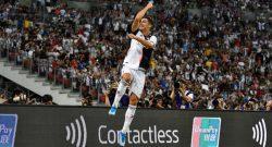 Berita Bintang – Cristiano Ronaldo Selalu Ada Ketika Dibutuhkan Juventus