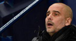Berita Bintang – Guardiola Doakan Arteta Sukses di Arsenal