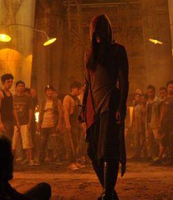 Berita Bintang – Halfworlds Dikabarkan Lanjut Kemusim Ketiga
