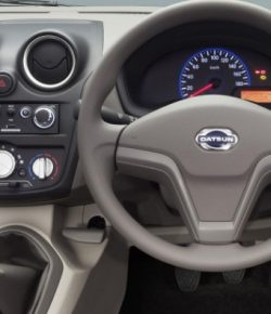 Berita Bintang – Sesuaikan Pajak, Harga Mobil Daihatsu Naik Rp2 Jutaan