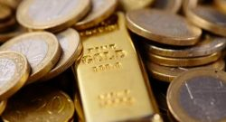 Berita Bintang – Tabung Emas Batangan Bermodal Mulai dari Rp50 Ribu
