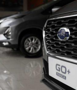 Berita Bintang – Selain Indonesia Datsun Juga Menyerah di Rusia