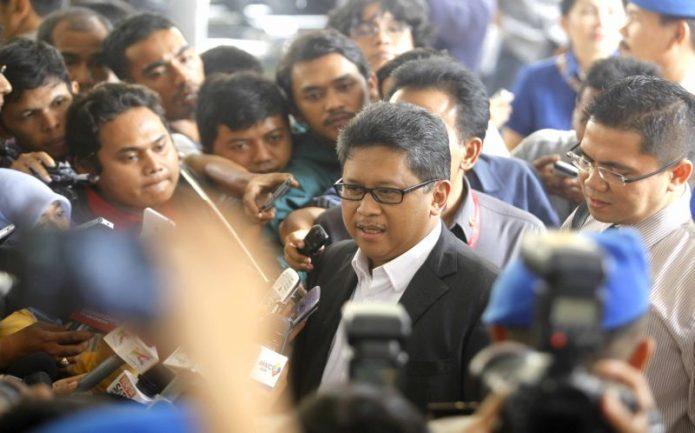 PDIP Pastikan Tak Usung Ahok di Pilgub DKI Jakarta