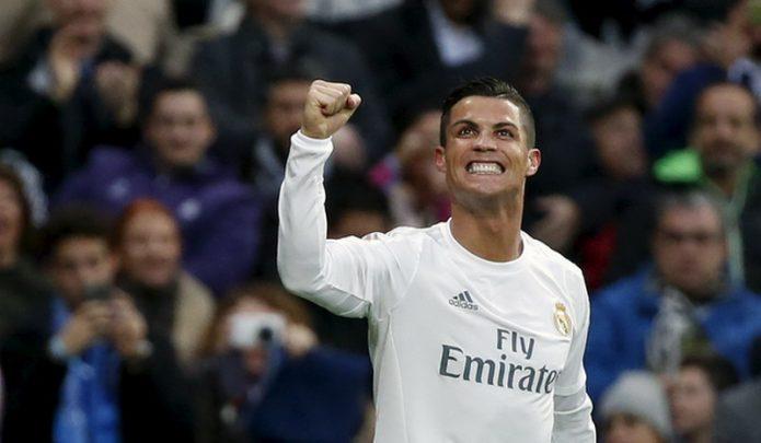 Raul Gonzalez Menyesal Hanya Satu Musim Bermain dengan Ronaldo