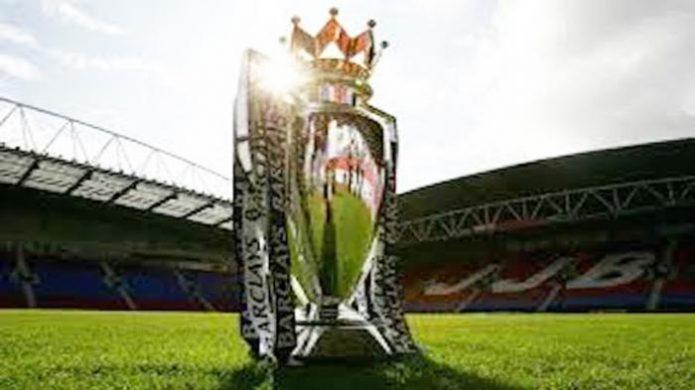 Legenda Berikan Prediksi mengenai Persaingan di Premier League 2016-2017