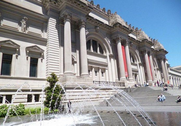 10 Museum Terbaik di Dunia, Ini Daftarnya!