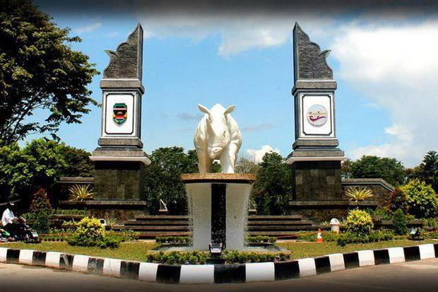 Purwakarta, Alternatif Kawasan Wisata di Jawa Barat