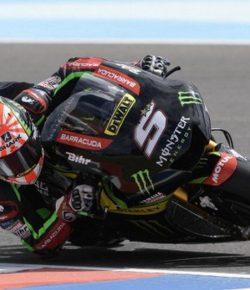 Meski Tak Tampil Oke di GP Qatar, Zarco: Saya Butuh Start Layaknya Qatar