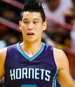 Berita Bintang – Tinggalkan NBA, Jeremy Lin Hijrah di Tiongkok