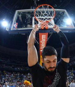 Berita Bintang – Bintang NBA Curhat Hampir Diculik di Indonesia