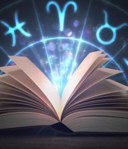 Berita Bintang – 6 Zodiak Suka Motivasi Orang Lain