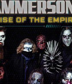 Berita Bintang – Hammersonic 2020 Disambut Antusias