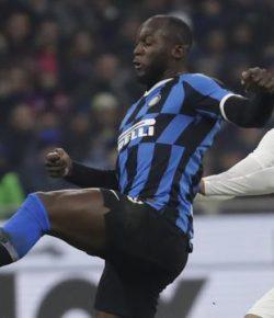 Berita Bintang – Inter Milan Gagal Tembus Pertahanan AS Roma