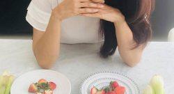 Berita Bintang – Maudy Koesnaedi 27 Tahun Jadi Zaenab, Ini Curhatnya